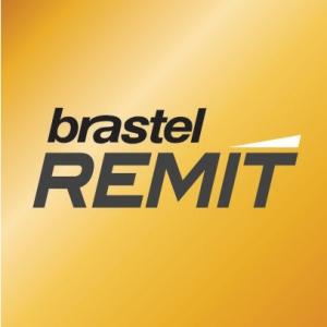 Image result for ブラステルレミット