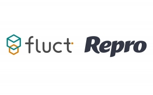 fluct_Repro