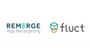 fluct_Remerge